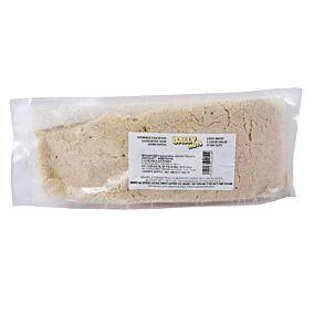 Πούδρα BALLY NUTS αμυγδάλου (500g)