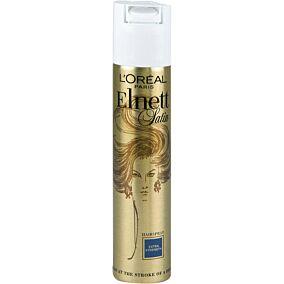 Λακ μαλλιών ELNETT κανονική (200ml)