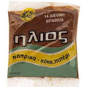 Πάπρικα ΗΛΙΟΣ γλυκιά (50g)