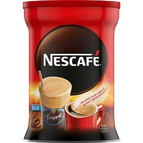 Καφές NESCAFÉ classic decaf (200g)