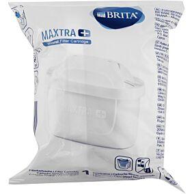 Ανταλλακτικό φίλτρο BRITA Maxtra (1τεμ.)