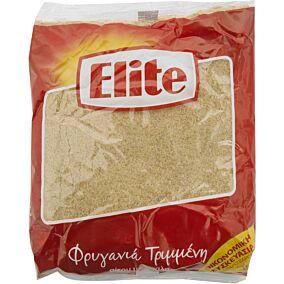 Φρυγανιά ELITE τρίμμα (360g)