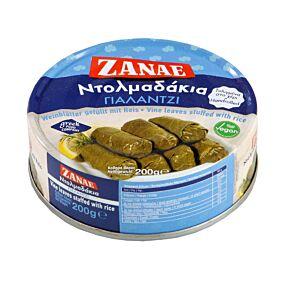 Κονσέρβα ΖΑΝΑΕ ντολμαδάκια (200g)