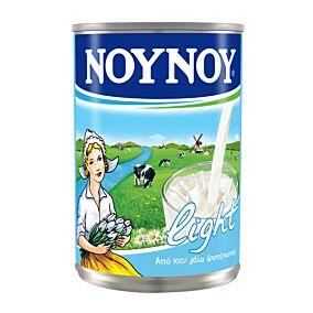 Γάλα ΝΟΥΝΟΥ εβαπορέ light (400ml)