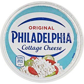 Τυρί PHILADELPHIA cottage (200g)