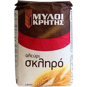 Αλεύρι ΑΡΙΣΤΟΝ σκληρό (1kg)