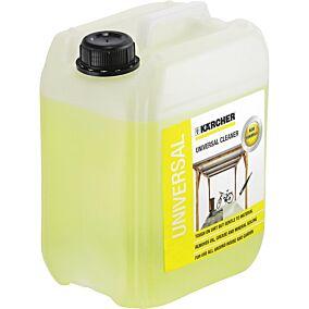 Καθαριστικό KARCHER γενικής χρήσης (5lt)