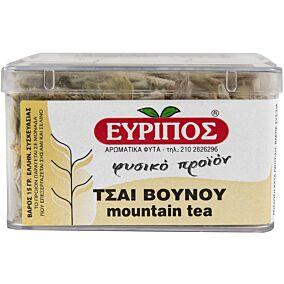 Τσάι EVRIPOS τσάι του βουνού (15g)