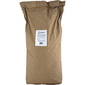 Δημητριακά GUTER Corn Flakes σοκολάτα (10kg)