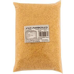 Ρύζι AGRINO bella parboiled (10kg)