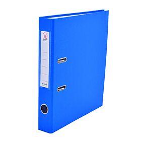 Κλασέρ STAMPA PP 4x32cm μπλε