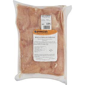 Κοτόπουλο φιλέτο κατεψυγμένο (~2kg)