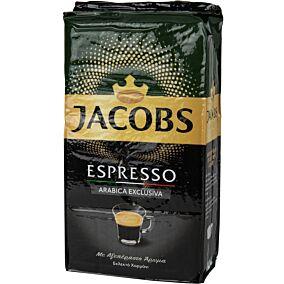 Καφές JACOBS espresso (250g)
