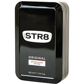 After shave STR8 original (100ml)