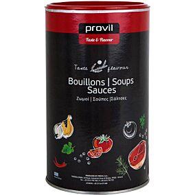 Σάλτσα PROVIL Demi Glace (1kg)