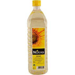 Ηλιέλαιο NUTRIA pet (1lt)