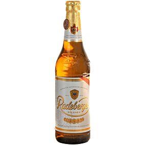 Μπύρα RADEBERGER Pilsner (500ml)