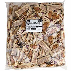 Μπισκότα ΑΡΜΕΝΑΚΗ κανέλα (1,6kg)