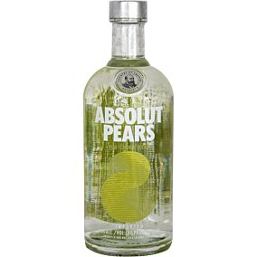 Βότκα ABSOLUT Pears (700ml)