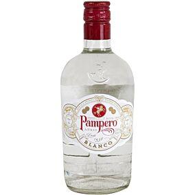 Ρούμι PAMPERO Blanco (700ml)