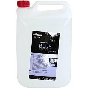 Απολυμαντικό ENDLESS αντιβακτηριδιακό professional για το πάτωμα (5lt)