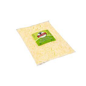 Τυρί ADORO τριμμένο mix (1kg)