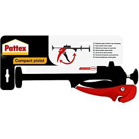 Πιστόλι PATTEX σιλικόνης