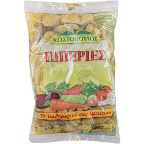 Πιπεριές ΚΩΖΑΤ σε σακούλα (350g)