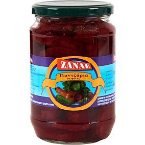 Πατζάρια φέτες ΖΑΝΑΕ (700g)