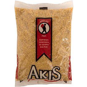 Πάστα ζυμαρικών AKIS πλιγούρι βραστό (500g)