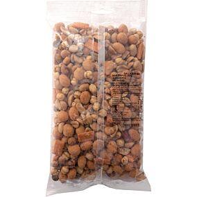 Ξηροί καρποί BALLY NUTS Bar ανάμεικτοι, με προέλευση Ελληνική (400g)
