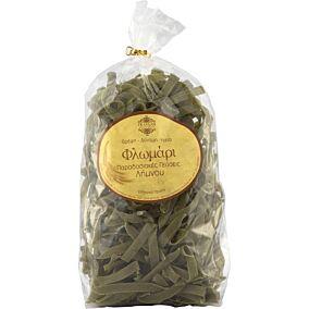 Πάστα ζυμαρικών ΓΚΑΡΑΛΗ Φλωμάρι Λήμνου με σπανάκι (400g)