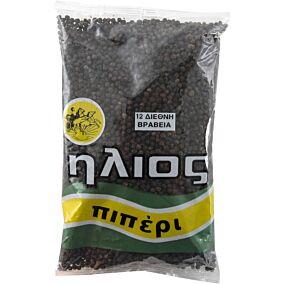 Πιπέρι ΗΛΙΟΣ μαύρο χοντρό (500g)