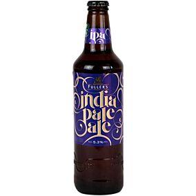 Μπύρα FULLER'S India pale (500ml)