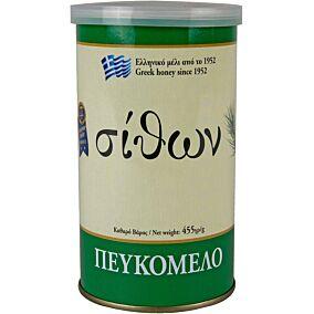 Μέλι ΣΙΘΩΝ πευκόμελο (455g)