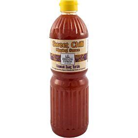 Σως ORIENTAL EXPRESS γλυκό τσίλι dip (1lt)