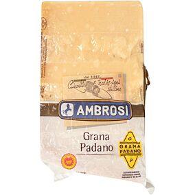 Τυρί AMBROSI grana padano 15 μήνες ωρίμανσης (~1kg)