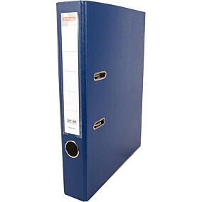 Κλασέρ HERLITZ standard Α4 5cm μπλε