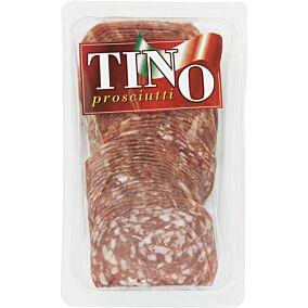 Σαλάμι TINO Νάπολι σε φέτες Ιταλίας (400g)