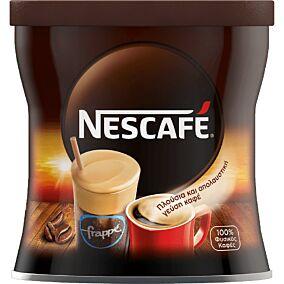 Καφές NESCAFÉ classic (50g)