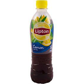Αφέψημα LIPTON λεμόνι (12x500ml)