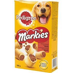 Σνακ PEDIGREE σκύλου markies (500g)
