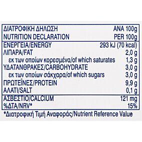 Γιαούρτι TOTAL 2% λιπαρά (3x200g)