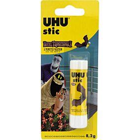 Κόλλα UHU stick 8g