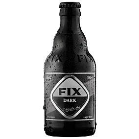 Μπύρα FIX dark (330ml)