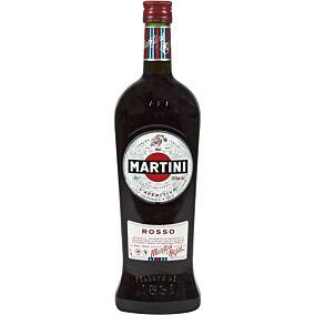 Απεριτίφ MARTINI ROSSO 14,4% vol. (1lt)