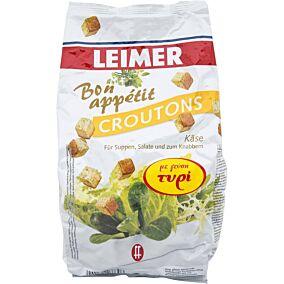 Κρουτόν LEIMER Bon appétit με γεύση τυρί (500g)