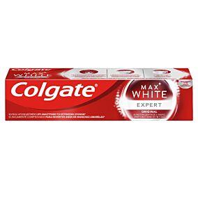 Οδοντόκρεμα COLGATE expert whitening (75ml)
