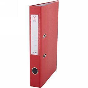 Κλασέρ STAMPA PP 4x32cm κόκκινο