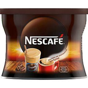 Καφές NESCAFÉ classic (100g)